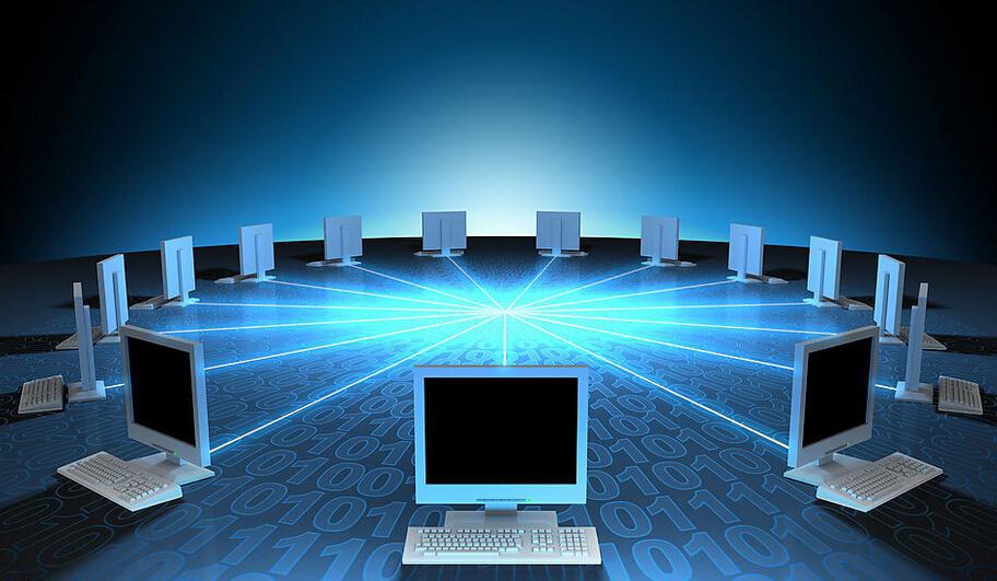 传统企业转型互联网+的6种重要武器