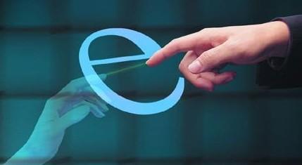 互联网+时代 财务管理转型需把握4个抓手